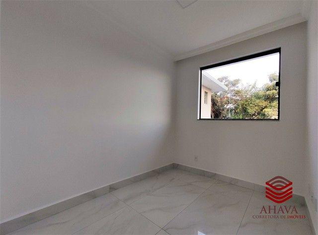 Casa à venda com 3 dormitórios em Itapoã, Belo horizonte cod:2223 - Foto 15