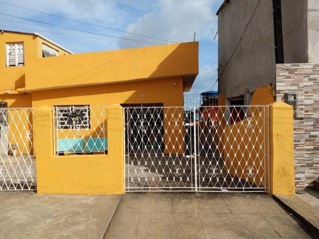 vendo casa em ouro preto - Foto 3