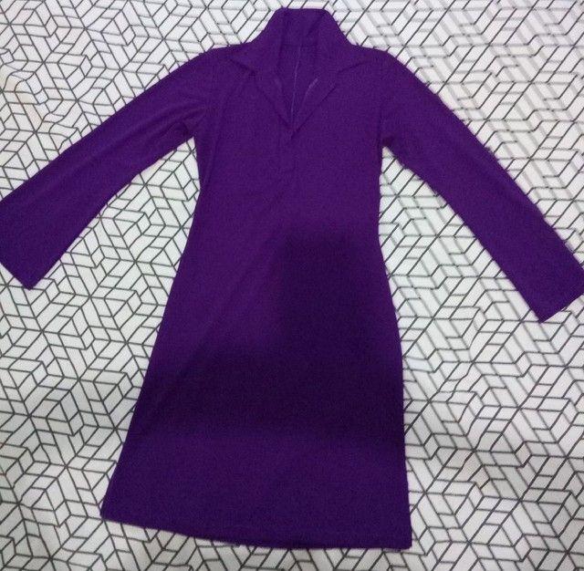 Brechó de roupas femininas - Foto 6