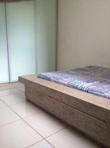 Apartamento para locação, 3 suites, Edificio Garden Ville - Foto 5