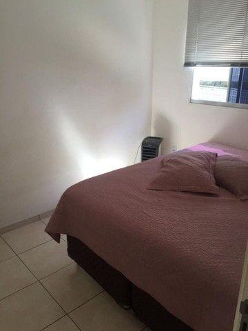 Apartamento no segundo andar, localizado no bairro Progresso. - Foto 10