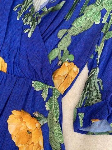 Vestido Lez a Lez - Foto 5