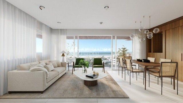 Apartamento à venda com 2 dormitórios em Centro, Torres cod:322834 - Foto 10