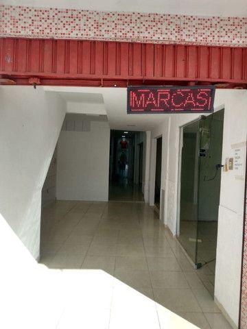 Alugo ponto comercial/lojas - Foto 7
