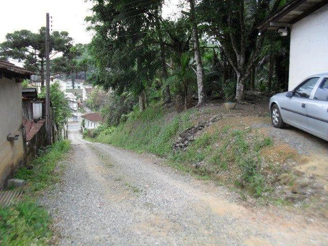 Terreno à venda em Glória, Joinville cod:V86151 - Foto 13