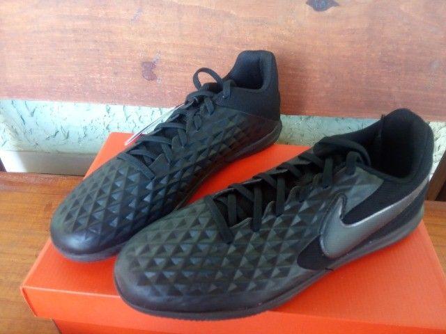 Tênis Nike Salão-society Original - Foto 3