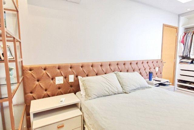 3 Casa em condomínio no Socopó com 03 suítes 2 vagas Oportunidade Única! (TR65960) MKT - Foto 10