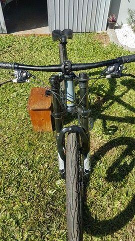 Bicicleta wiking - Foto 5