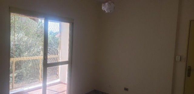 Apartamento com 03 quartos próximo aos quartéis. - Foto 9