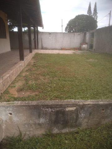 Vendo ou Alugo casa em Iguabinha . - Foto 6
