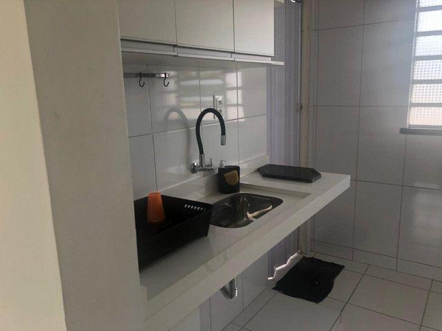 Apartamento Guaianas  - condomínio  - Foto 3