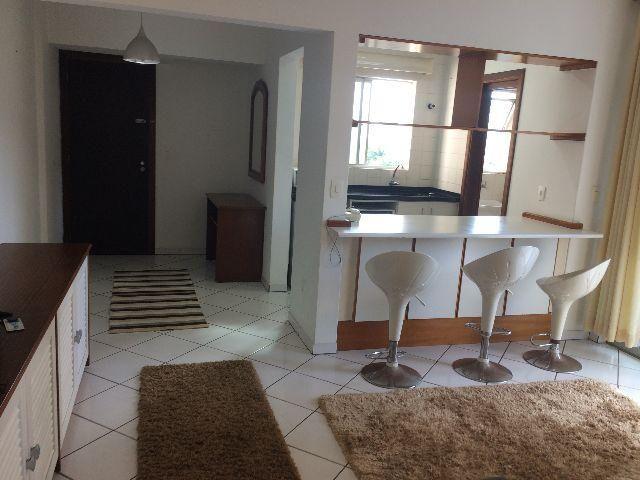 Apartamento em Blumenau, 1 quarto