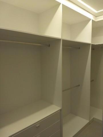Apartamento à venda com 4 dormitórios em Jardim goiás, Goiânia cod:bm1234 - Foto 10