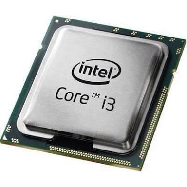 I3 1150 4150