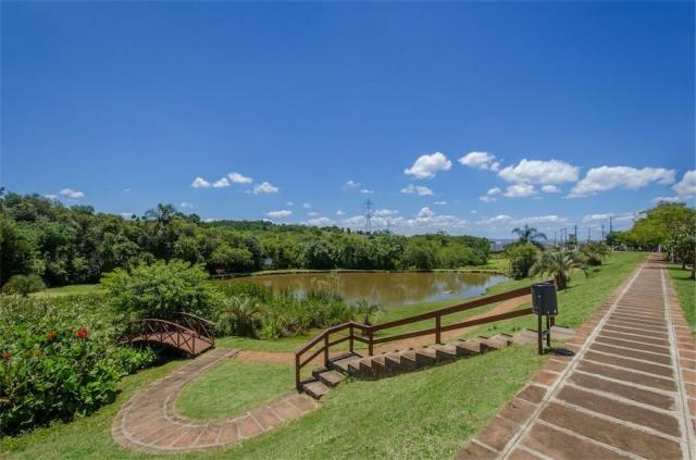 Terreno residencial à venda, alto petrópolis, porto alegre. - Foto 2