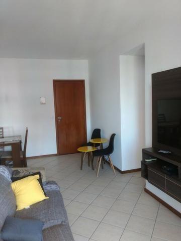 Excelente apartamento Enseada do Suá - Foto 15