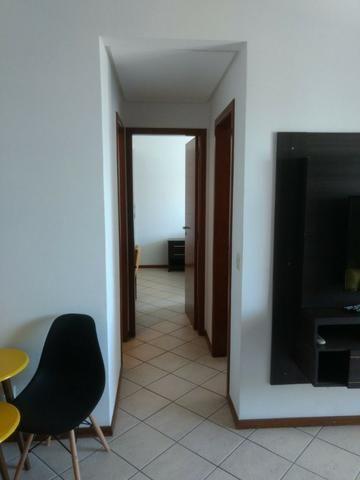 Excelente apartamento Enseada do Suá - Foto 17