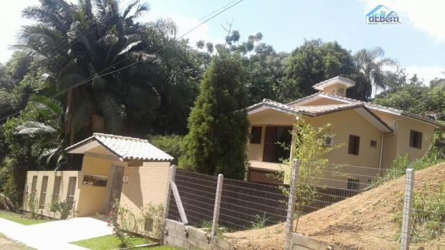 Casa, São Simão, Criciúma-SC - Foto 2