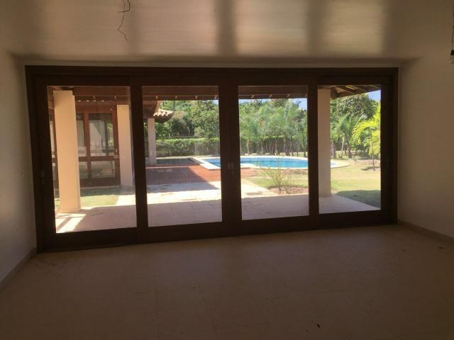 Casa 4 suítes Quintas do Sauipe Oportunidade - Foto 13
