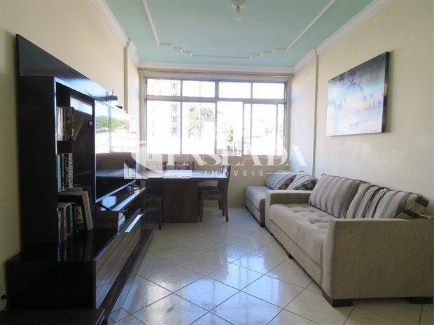 Apartamento, Bento Ferreira, Vitória-ES - Foto 2