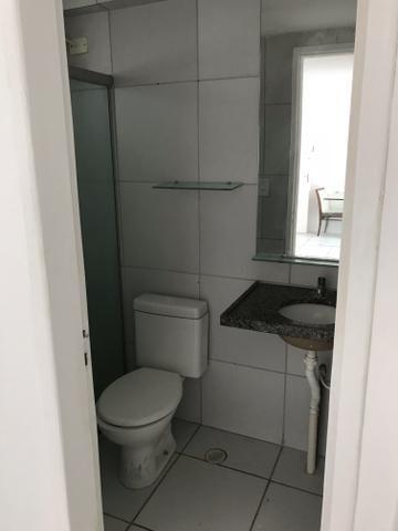 Aptos flats novos no Rosarinho - Foto 7