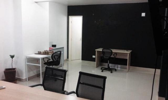 Excelente sala com 37 m² por r$ 139.000,00 - Foto 7