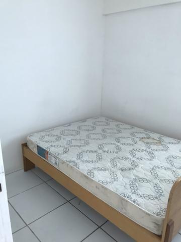 Aptos flats novos no Rosarinho - Foto 9