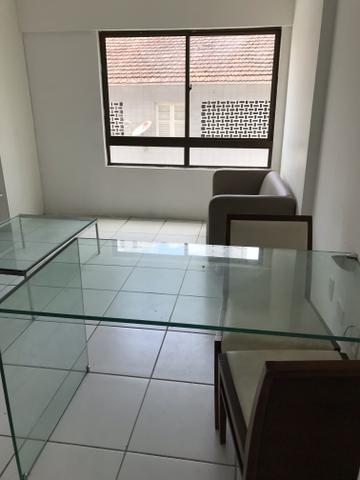 Aptos flats novos no Rosarinho - Foto 4
