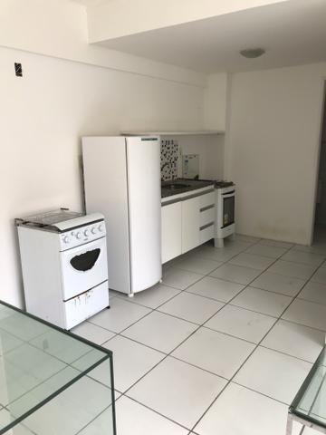 Aptos flats novos no Rosarinho - Foto 6