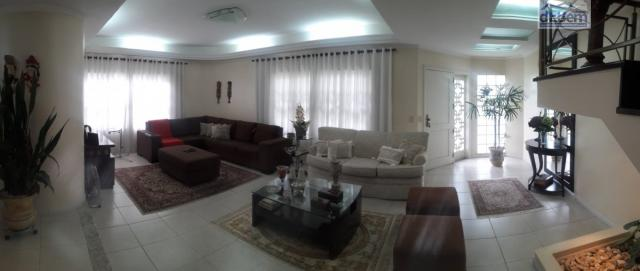 Casa, Mina Brasil, Criciúma-SC - Foto 2