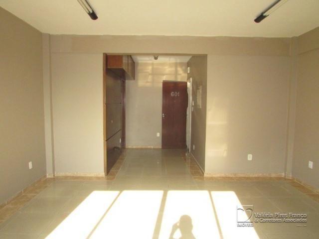 Escritório para alugar em Nazare, Belém cod:6498 - Foto 6
