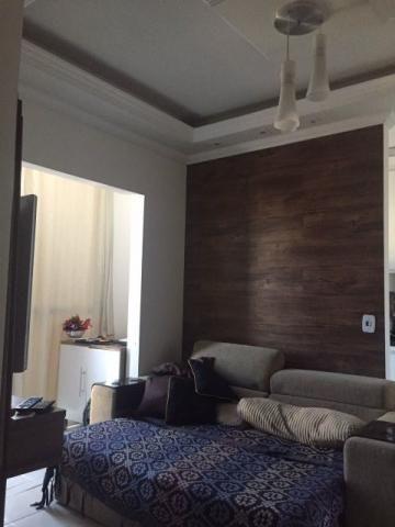 Sevilha em jacaraipe ,Apt de 02 quartos com suite em com lazer , todo decorado