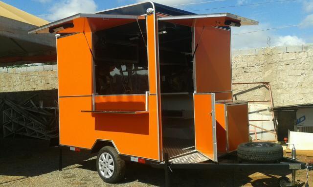 Food Truck Gonçalves - Foto 6