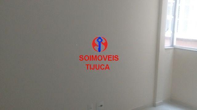 Sala 03quartos ref:ra-33510