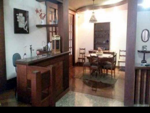 Casa 4 quartos no Palmares à venda - cod: 11528