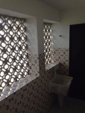 Apartamento em Blumenau, 03 Quartos