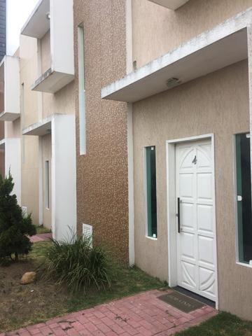 Apartamento duplex aluguel com mobília caruaru