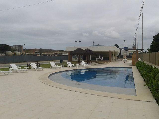 Edf Residencial Patio cod.146 - Foto 13
