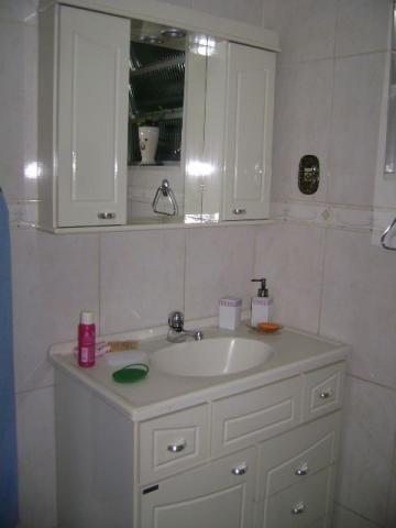 Apartamento com 3 Quartos em Madureira
