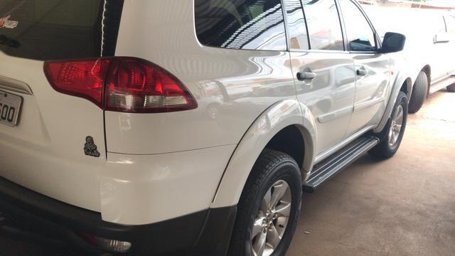 Dakar 2014 aut