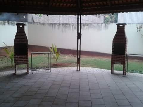 Agio de apartamento no Residencial Porto Belo de 02 Quartos - Foto 12