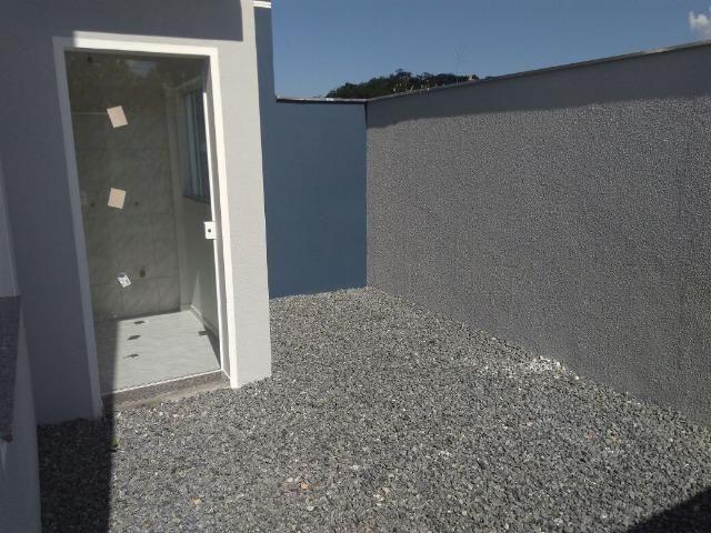 Apartamento Residencial Cristina - Foto 5