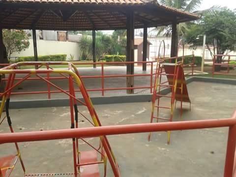 Agio de apartamento no Residencial Porto Belo de 02 Quartos - Foto 9