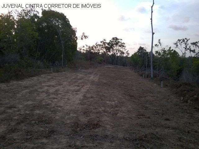 Lotes de terreno em Arembepe, 250m², $ 27.000,00 - Foto 4