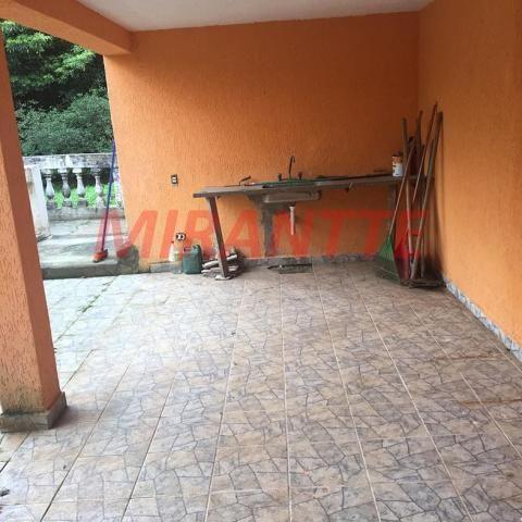 Apartamento à venda com 3 dormitórios em Serra da cantareira, São paulo cod:327335 - Foto 15
