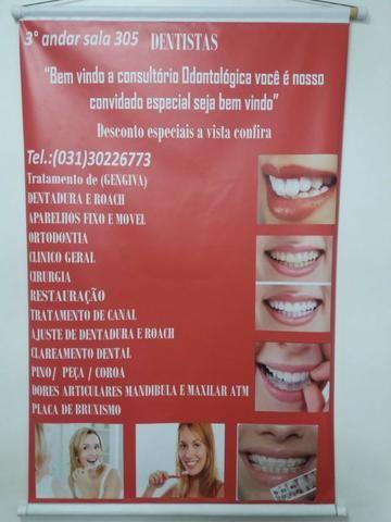 Dentista - Foto 4