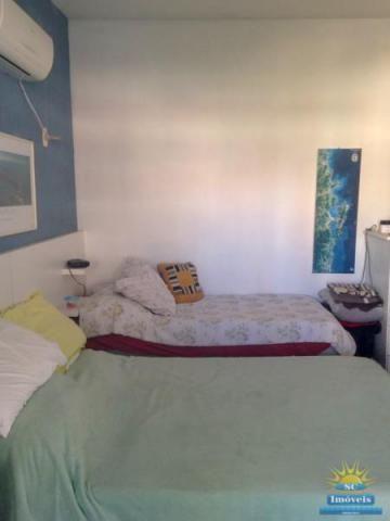 Apartamento à venda com 2 dormitórios em Ingleses, Florianopolis cod:14491 - Foto 16