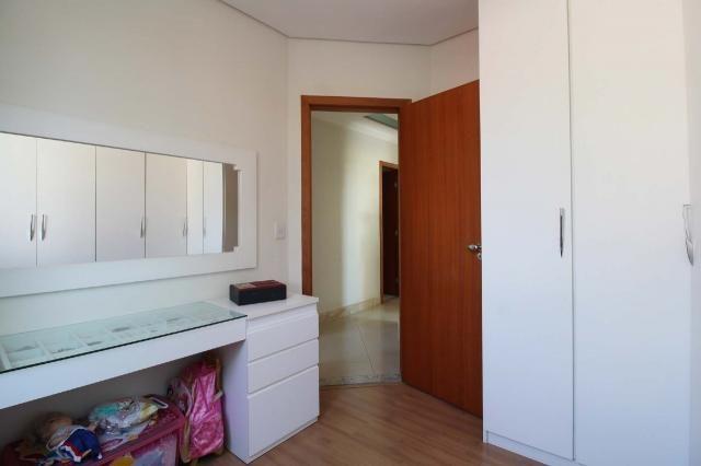 Área privativa à venda, 3 quartos, 2 vagas, barreiro - belo horizonte/mg - Foto 13