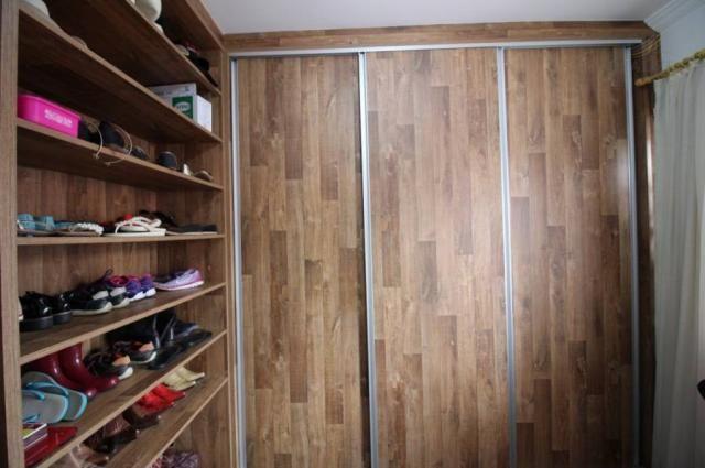 Casa de condomínio à venda com 03 dormitórios cod:2078281 - Foto 14