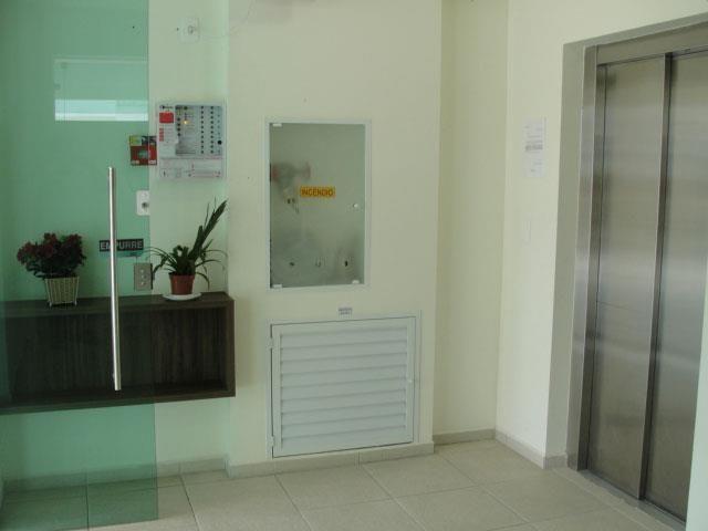 Apartamento à venda com 2 dormitórios em Ingleses, Florianopolis cod:14343 - Foto 9